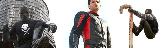superheroesf